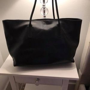 Handbags - Prada bag